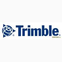Продажа GPS навигации Trimble. Установка. Обучение. Гарантия. Сервис