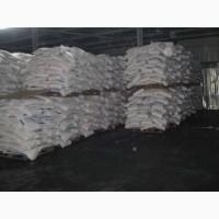 Сахар оптом от производителя от 20 т. НДС
