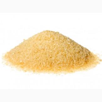 Желатин пищевой П-11 190 Блюм