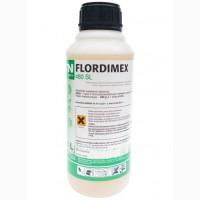 Flordimex 480 SL (Флордимекс) 1л - регулятор роста для дозревания плодов (Польша)