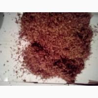 Продам табак сорт Верджиния средней крепости