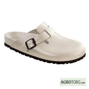Детская Обувь Ортопедическая Интернет Магазин