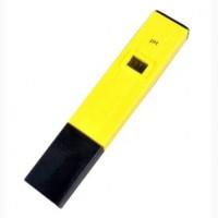 Ph – метр, измеритель кислотности, для рабочего раствора пестицидов, для опрыскивателя