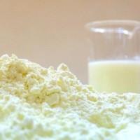 На постоянной основе предлагаем: Сыворотка сухая молочная СД-40, СД-50