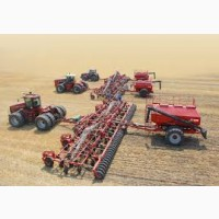 Услуги посева зерновых пшеницы подсолнечника кукурузы рапса гречки нута пшеницы Одесса