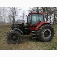 Капитальный ремонт двигателей CASE magnum КЕЙС трактор Case 7250 7230 7240 720 7210