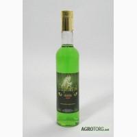 Продам алкоголь премиум сегмента по ценам от производителя