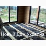 Пеностекло Киев пеностекло Украина піноскло Шостка пеностекло цена пеностекло купить Киев