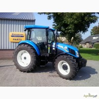 ������� New Holland TD5.110