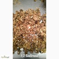 Бью (ПЕРЕРАБАТЫВАЮ) грецкий орех на оборудовании