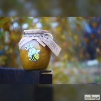 Продам мед, мед с орехами, фруктами и какао