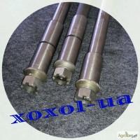 Ось навески заапчасти мтз80 мтз82 xoxol-ua