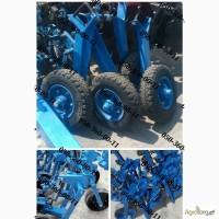Транспортное колесо культиватора Крн-5, 6 Продаем опорно-транспортное колесо Крн