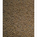 Комбікорм для каченят (Стартовий ПК 21-2) від 0 до 20 днів.ТМ Стандарт Агро