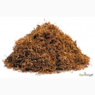 Продам табак высшего сорта