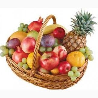Продам фрукти для Horeka