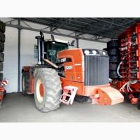 ТракторBuhler Versatile 535