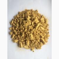 Жмых кукурузный экструдированый цена 5500 грн/тона