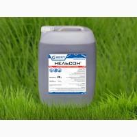 Гербицид Нельсон (Гезагард) Селективный почвенный гербицид