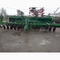Сеялка зерновая Great Plains CPH-2000