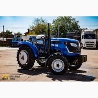 Подарункова ціна на мінітрактор EuroFeng 244! Купити трактор за найнижчою ціною