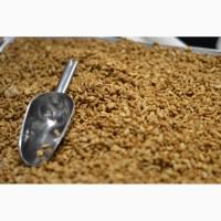 Закупка зерноотходов для кормов с/х животности