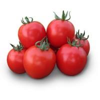Продается оптом помидор