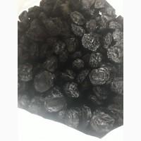 Продаем чернослив без косточки в еврокобках по 5 кг