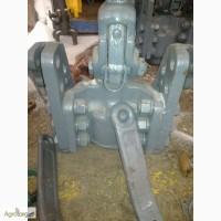 Гидрокрюк Т-150 (151.58.001) устройство тягово-сцепное Т-150