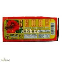 Бипин ( 0, 5мл-1шт). Украина. На 10 доз 8 грн