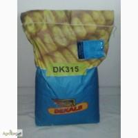 Продам насіння кукурудзи гібриди Monsanto