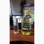 Продам рафинированное подсолнечное масло