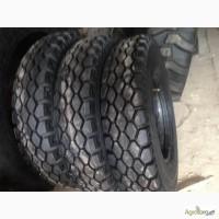 Грузовые шины на Зил, Камаз 9.00R20(260-508)КАМА ИН-142БМ 12НС