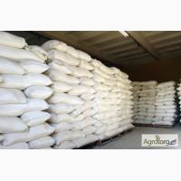 Продам мука пшеничная цельнозерновая (обойная)