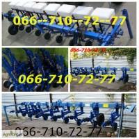 Оптовые цены для фермеров на культиватор КРН-5.6 при покупке от 1 шт