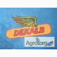 Семена кукурузы Monsanto ( Dekalb ) ДКС-3511