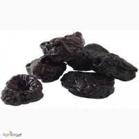 Продаємо чорнослив копчений з кісточкою. Від 1т до 22т