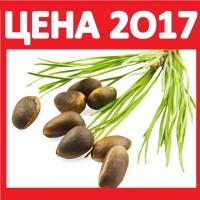 2017 ЛИЦЕНЗИЯ Чага Орех Кедровое Ядро! КВОТА для Вывоза на Экспорт