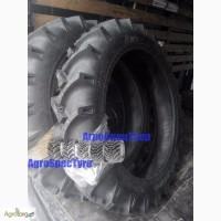 Шины 9.5-32 (230/95-32) для тракторов Т-25 Т-16 ДВШ сеялка СЗ-3.6