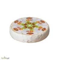 Закупаем сыр Пармезан, Шевретт Фрико, Камамбер, Бри, ДорБлю от 3 тонн каждую неделю