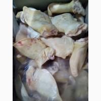 ООО« Амтек Трейд» предлагает замороженные свиные уши и хвосты