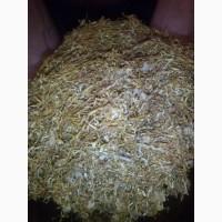 Табак Берли, Вирджиния, Вирджиния Голд