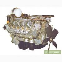 Новые двигателя евро1, 2, 3