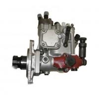 Топливный насос ТНВД Т-16, Т-25 (Д-21) пучковый 572.1111004