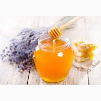 Мед медовая продукция медова мед разнотравье