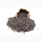 Предприятие закупает зерновые и масличные культуры