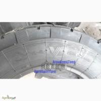 Шины 9.00-20 рулевые для переднего не ведущего моста Т 40 МТЗ ЮМЗ