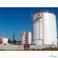 Услуги для сельского хозяйства и перерабатывающей промышленности ЗАО Киевпищестрой