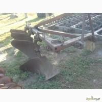 Продам плуг ПНУ-4-40 б/у