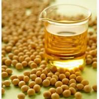 Соевое масло (гидратированное 1с)